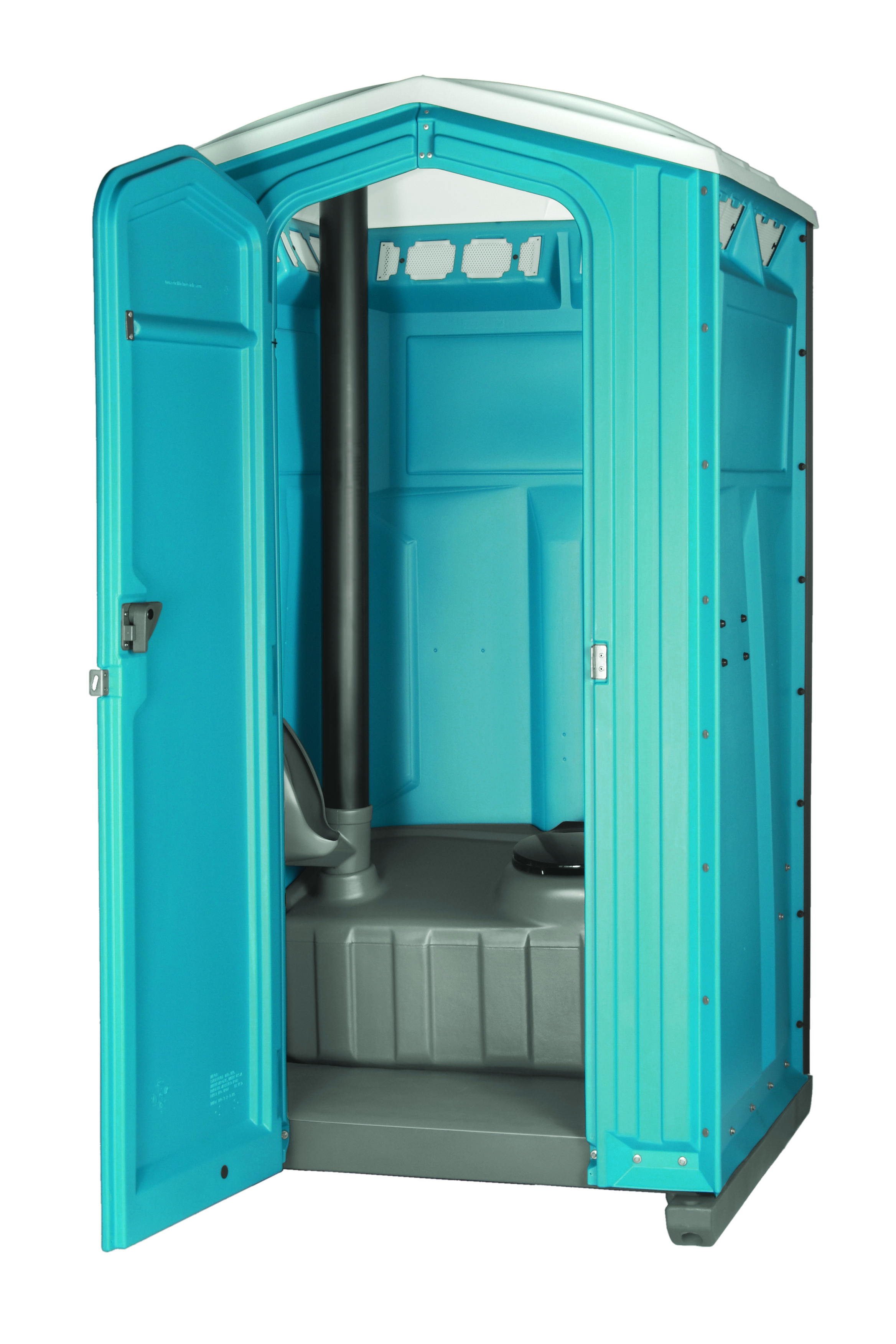 Portable latrines Eko-Standard Plus